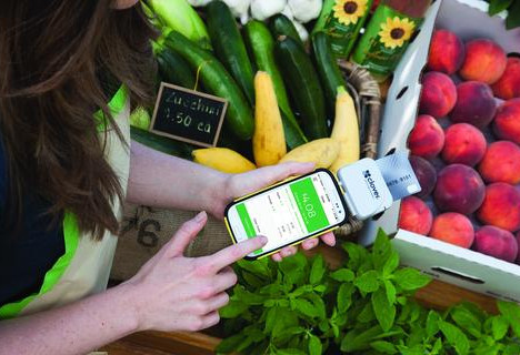 mPOS Creates New Business Gateways