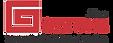 goltune-logo.png