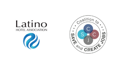 LHA Joins Growing List of Coalition Supporters to Reauthorize the EB-5 Regional Center Program