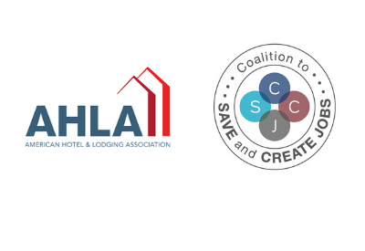 AHLA Joins Growing List of Coalition Supporters to Reauthorize the EB-5 Regional Center Program