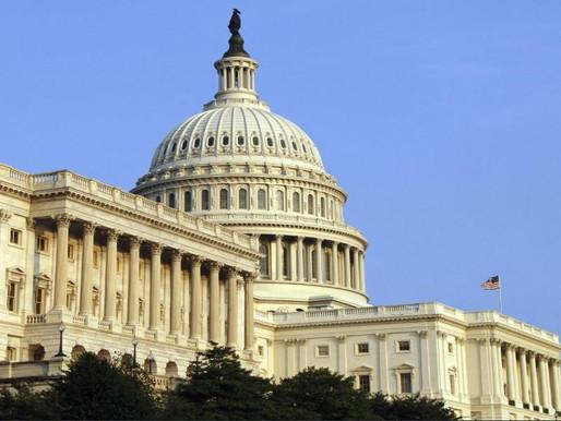 IIUSA & CSCJ Applaud Representatives Stanton & Fitzpatrick for Introducing EB-5 Reauthorization Bill
