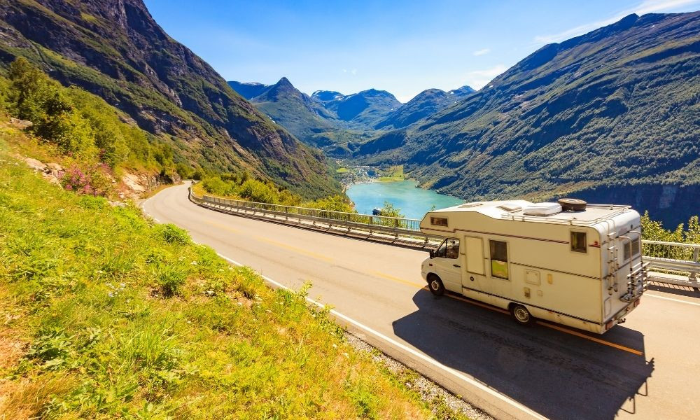How To Change a Gate Valve on Your RV: A Simple Guide