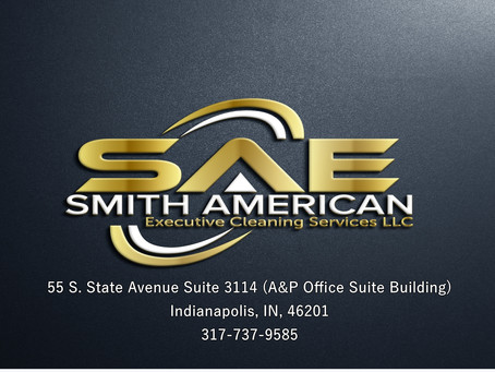 Janitorial Services! Disinfection Cleaning for Covid-19!Residential & Commercial! 317-737-9585!