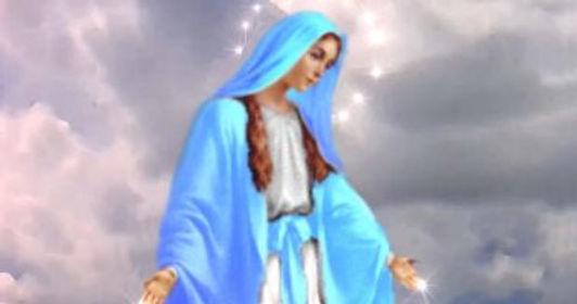 Virgin Mary Appearance.jpg