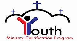 YMCP Logo.jpg