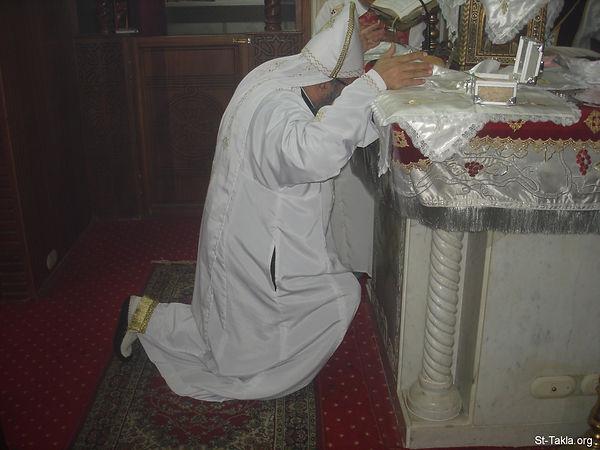 www-St-Takla-org--Fr-Felimon-Sobhy-2013-