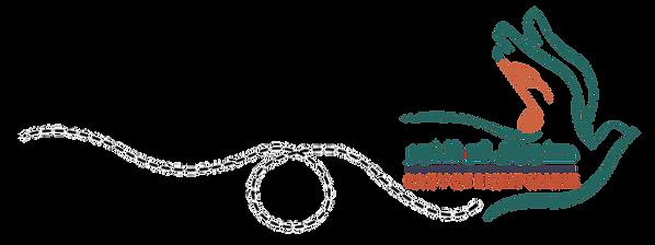 line-divider-Logo.png