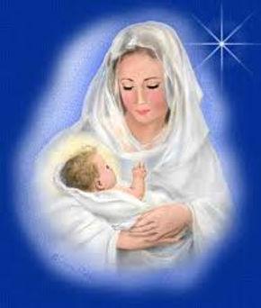 Virgin_Mary_with_baby_Jesus.jif