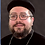 Thumbnail: Fr. Karas Awad