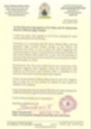HH Letter 2.JPG