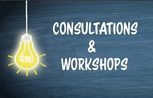 CONSULTATIONS&WORKSHOPS.png