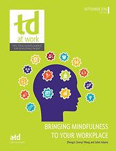 ATD mindfulness.jpg