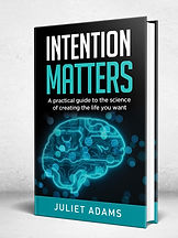 intention matters cover 1 3D v7_edited.j