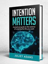 intention matters cover 1 3D v7_edited.j