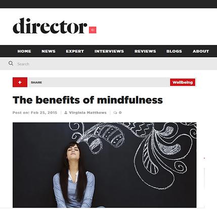 benefits of mindfulness juliet adams.png