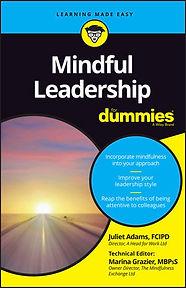 Mindful leadership for dummies.jpg
