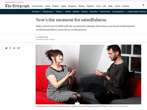 Nows the mopment for mindfulness juliet adams.png