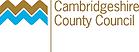 CambridgeshireCC.png