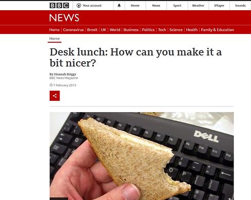 BBC juliet adams.png