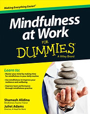 mindfulness-at-work-for-dummies.jpeg