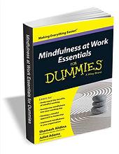 mindfulness at work essentials.jpg