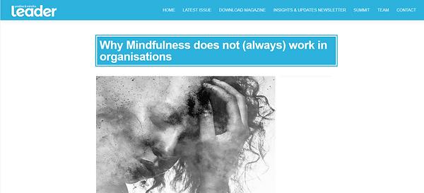 MPL Mindfulness juliet adams.png