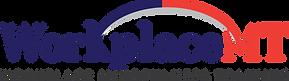 logo_mc_7a.png