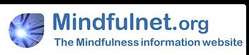 Mindfulnet logo 3.png