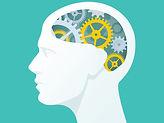 brains2.jpg