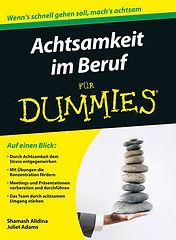 MAW german.jpg