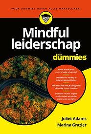 Mindful leadership for dummies dutch.jpg