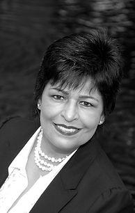Myriam E. Camargo