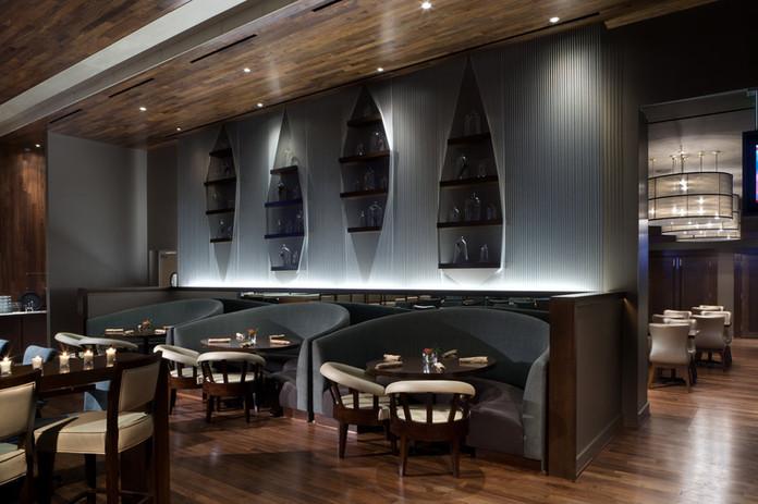 The+Boardroom+Interior+Bar2.jpg