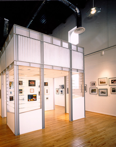 ArtCentre+of+Plano+(1).jpg