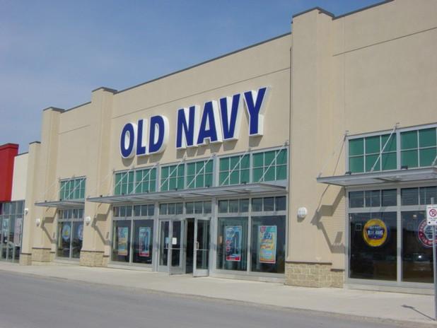 Old+Navy+(3).jpg