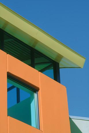 Southwestern+Bell+Detail.jpg