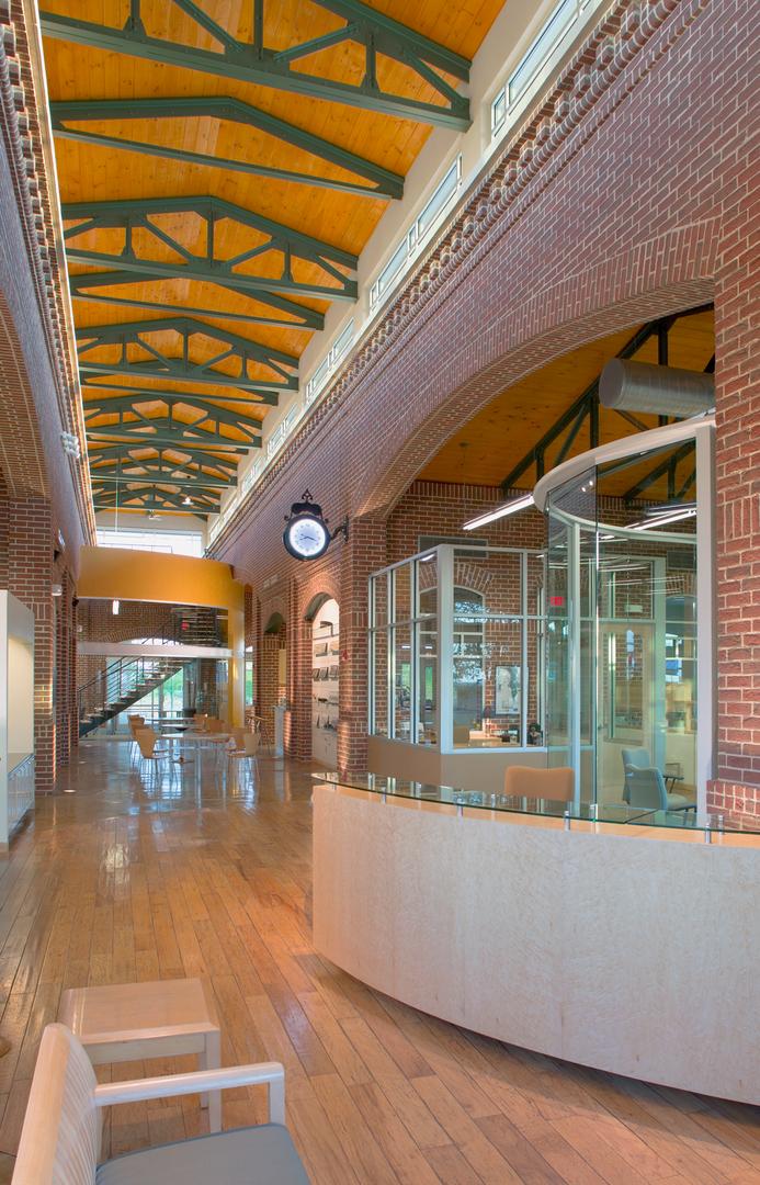 Interior4.tif