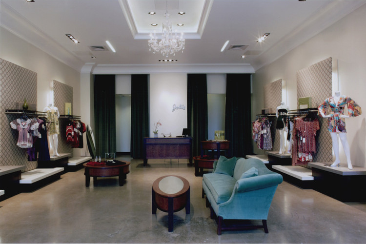 Retail+Jolie+Interior3.jpg
