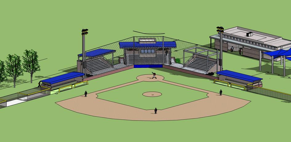 PES+Baseball+Field.jpg