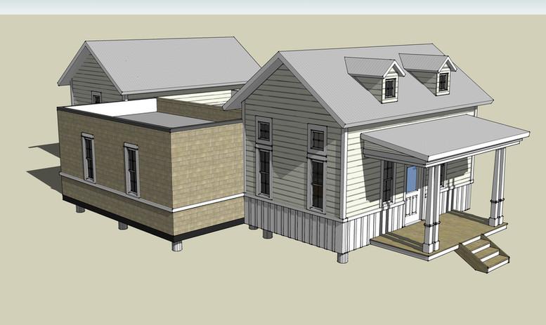 Texas+Grow+Home+(2).jpg