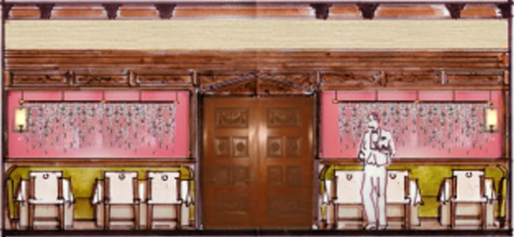 Mansion Main Veranda Elevations.jpg