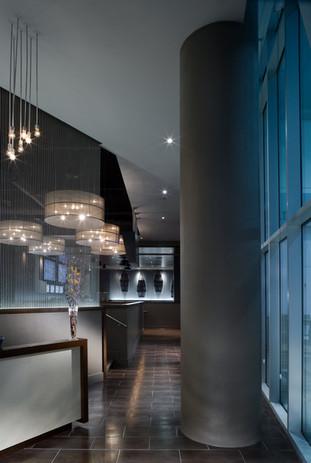 The+Boardroom+Interior+Bar6.jpg