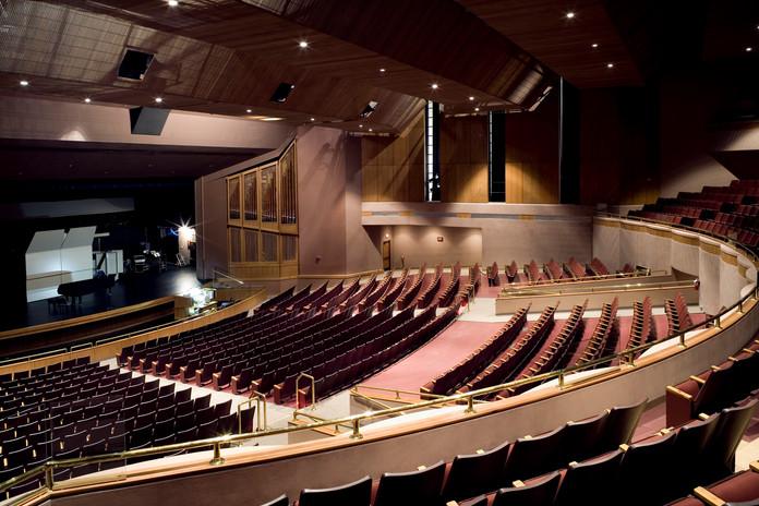 TWU+Auditorium.jpg