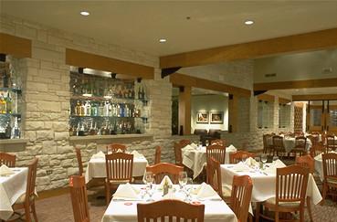 Fogo+de+Chao+Interior+Dining2.jpg