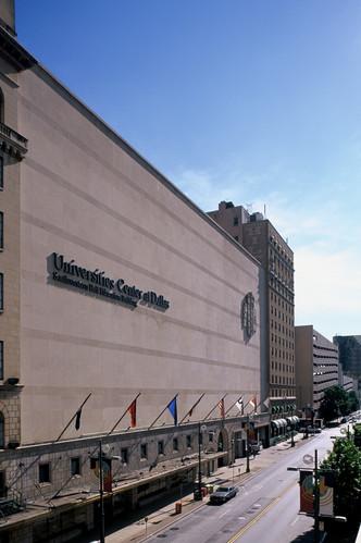 Universities+Center+at+Dallas+(1).jpg