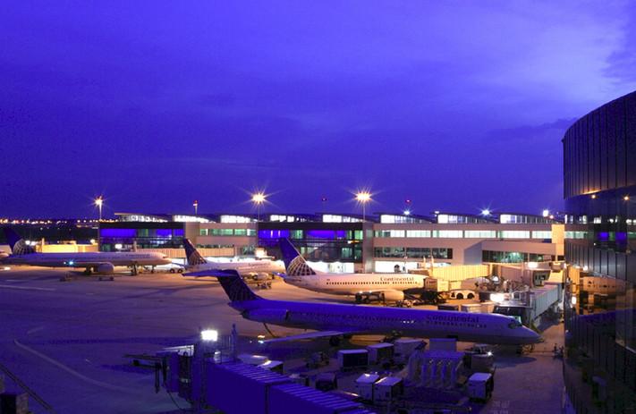 DFW+Terminal+2W+(3).jpg