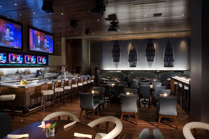 The+Boardroom+Interior+Bar1.jpg