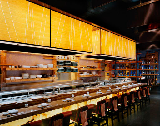 Nobu+Sushi+Bar.jpg