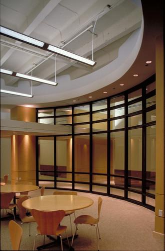 Universities+Center+at+Dallas+(5).jpg