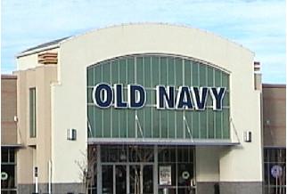 Old+Navy+(2).jpg